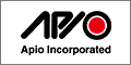 Apio Incorporated